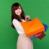 SWEET&CUTEなtitty&Co(ティティーアンドコー)の福袋!予約情報と口コミ(ネタバレ・中身)