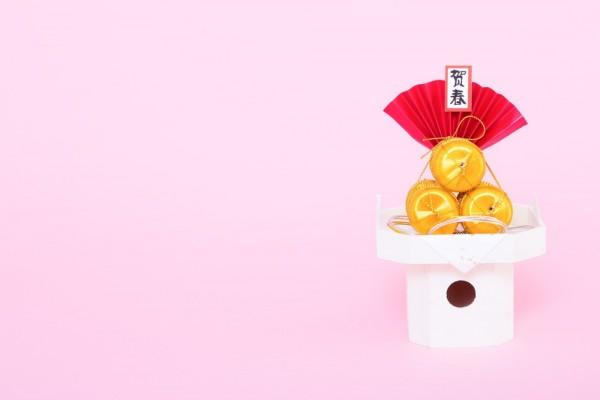 チャオパニック・ティピーの福袋ネタバレ!!