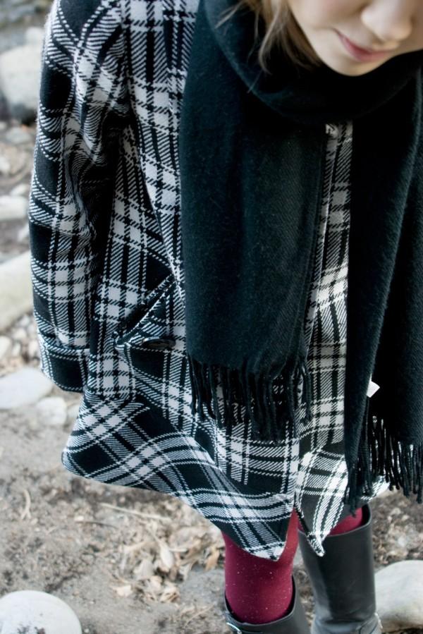 アーバンリサーチの服がセールで73%OFF!春先に使える服もご紹介♪
