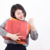 急いで!グラニフの福袋2021の予約は12月26日まで!
